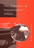 Churches in International Affairs