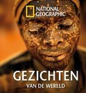 National Geographic / Gezichten van de wereld