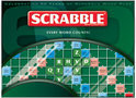 Spel Scrabble 60