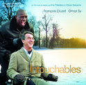 Intouchables