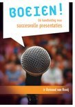 BOEIEN! Succesvol Presenteren (ebook)