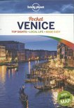 Lonely Planet Pocket Venice Dr 3