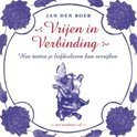 Vrijen in verbinding + CD-Audio
