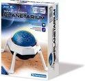 Clementoni Maak je eigen Planetarium