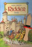 Mijn grote ridderboek