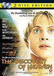 Discovery of Heaven (2DVD)