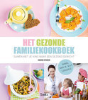 Het Gezonde Familie Kookboek