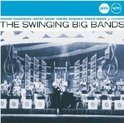 Swinging Big Bands - Jazz Club