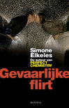 Gevaarlijke Flirt