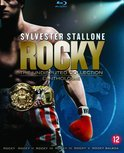 Rocky - The Undisputed Collection