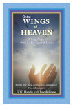 On the Wings of Heaven (ebook)