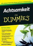 Achtsamkeit Fur Dummies