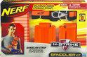 Nerf N-Strike Bandolier Accessoire Set