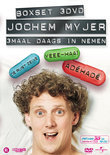 Jochem Myjer - 3 Maal Daags In Nemen