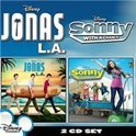 Jonas La Original Soundtrack / Sonn