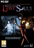 Dark Fall, Lost Souls (DVD-Rom)