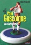 Een avond met Paul Gascoigne