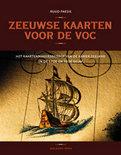 Zeeuwse kaarten voor de VOC
