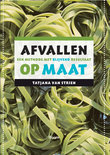 Afvallen op maat
