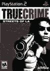 True Crime, Streets Of L.A.