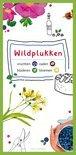 Herkenningskaart Wildplukken