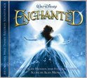 Enchanted (OST)