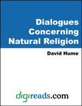 Dialogues Concerning Natural Religion (ebook)