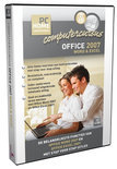 Denda Computercursus Office 2007 - Word & Excel