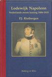 Lodewijk Napoleon