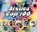 Sixties Top 100 Vol.2
