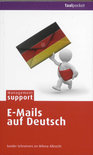E-mails in Deutsch