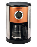 Morphy Richards 47096 koffiezetapparaat