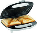 Princess Tosti-apparaat 121231