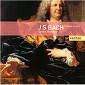 Bach: French Suites / Davitt Moroney