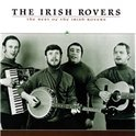 The Best Of The Irish Rovers (speciale uitgave)