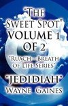The Sweet Spot Volume 1 of 2