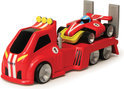 Play to Learn Load 'n' Go Racewagen