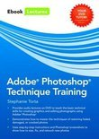 Adobe(r) Photoshop(r) Technique Training