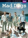 Mad Dogs - Seizoen 2