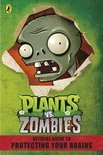 Plants vs. Zombies Official Guide