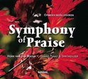 Symphonie Of Praise-Digi-