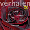 Inspirerende Verhalen Cd