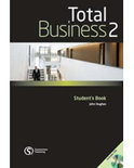 Total Business 2