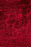 Esprit New Glamour 15 170x240 cm Vloerkleed
