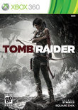 Tomb Raider (2013) - Benelux Edition