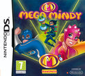 Mega Mindy
