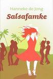 Salsafamke