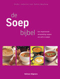 De soep bijbel