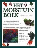 Het moestuin boek