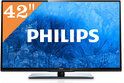 Philips 42PFL3108 - LED TV - 42 inch - Full HD